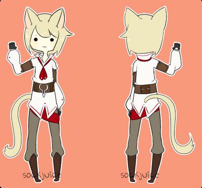 [custom: ipyuri] by sockjuice