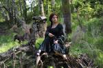 Forest Witchcraft 9