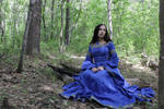 Luthien Tinuviel 8 by Anariel-Stock