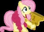 Objectively Best Pony