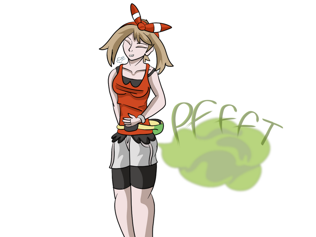 Request May Farts By Feather-Ashes On Deviantart-6668