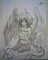 anime por mi 13 by sebas-anime