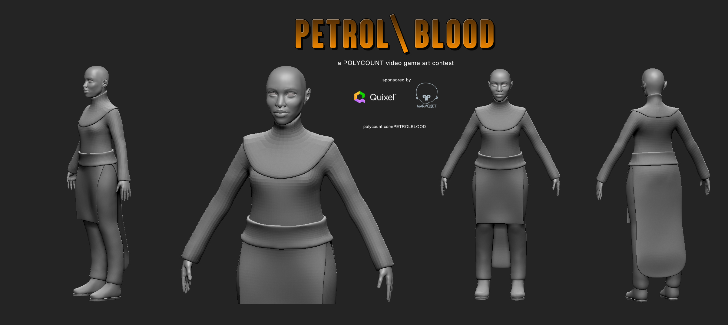petro_blood_wip02_by_theartistictiger-d7qarxv.jpg