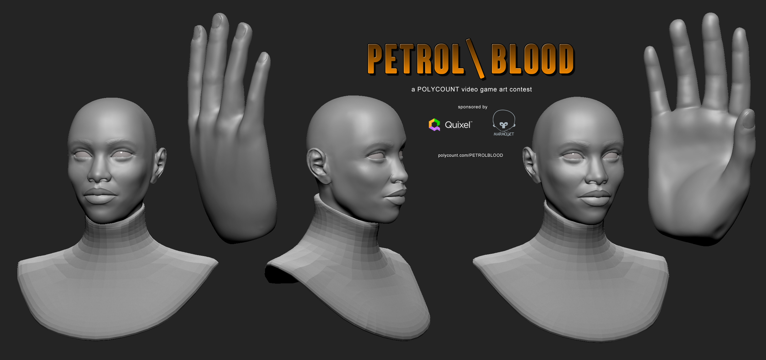 petro_blood_wip02_headhands_by_theartistictiger-d7qas88.jpg
