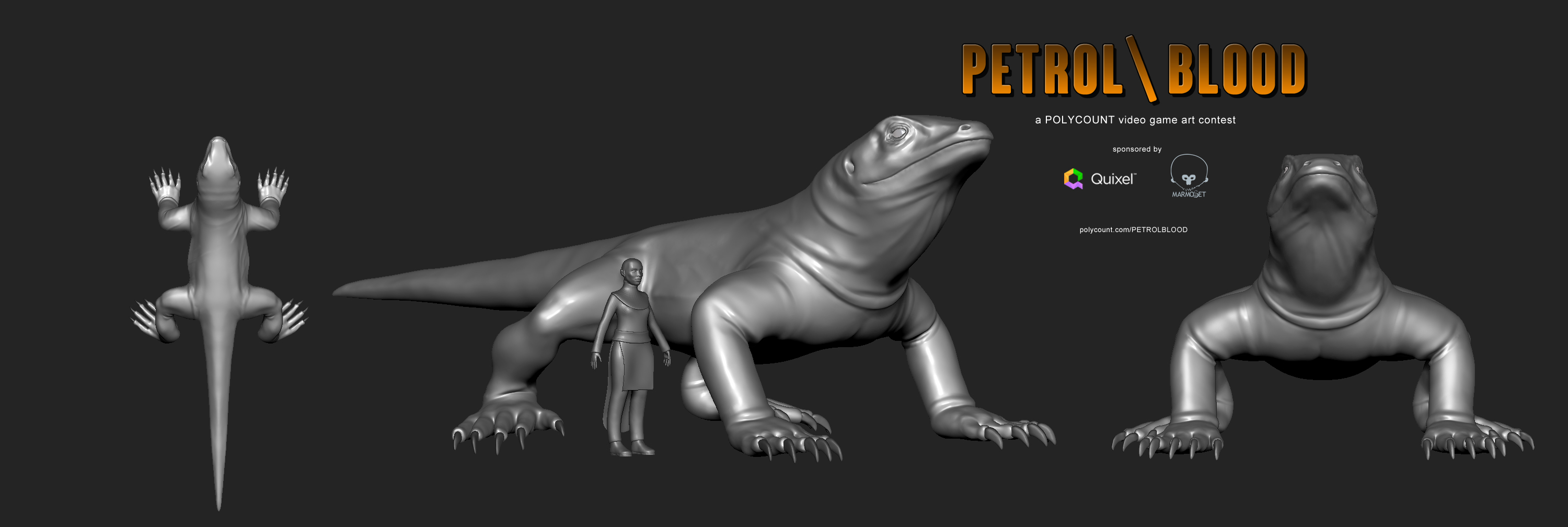 petro_blood_wip02_lizard_by_theartistictiger-d7qasca.jpg