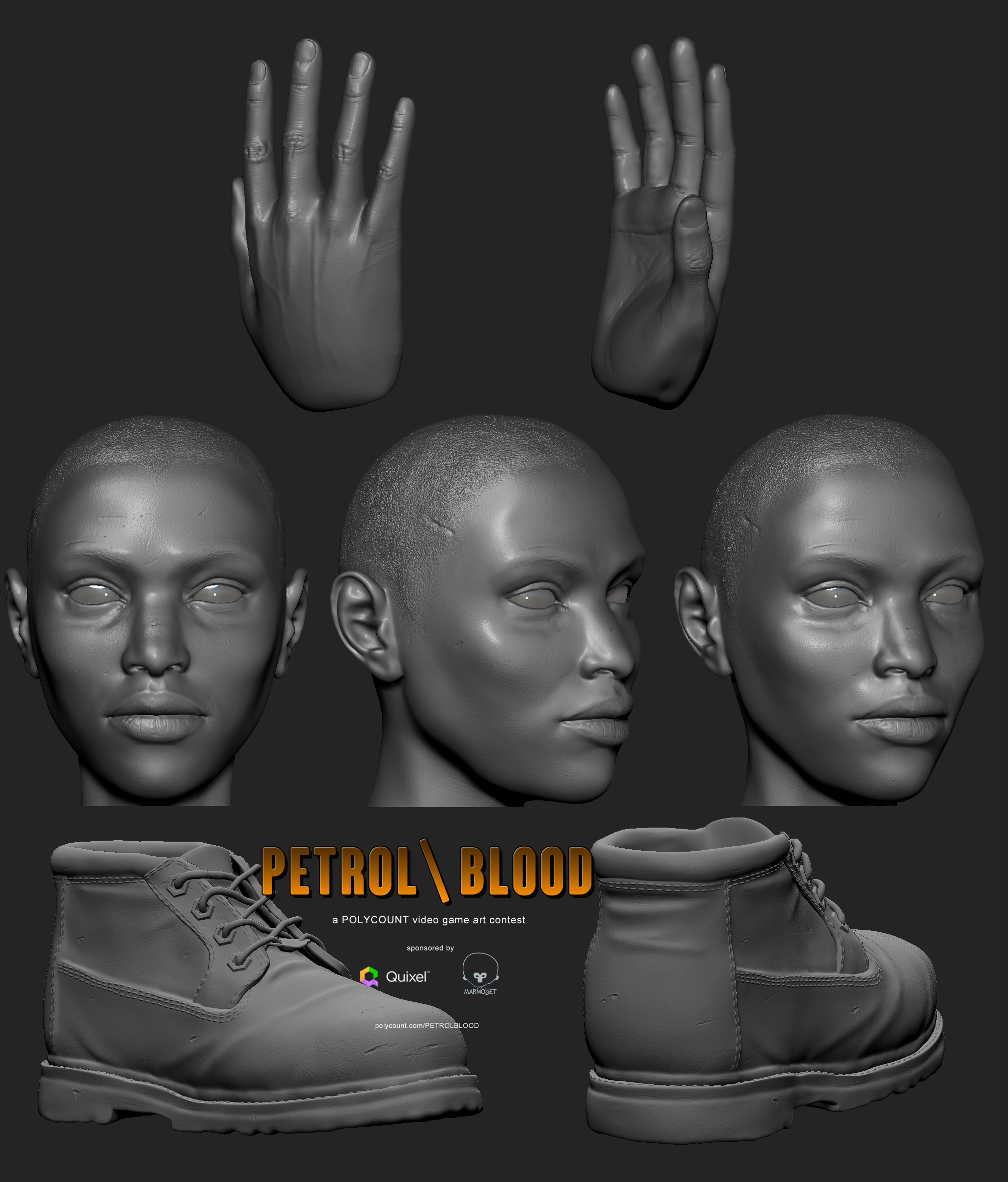 petroblood_wip_03_headhandsboots_by_theartistictiger-d7ra78i.jpg