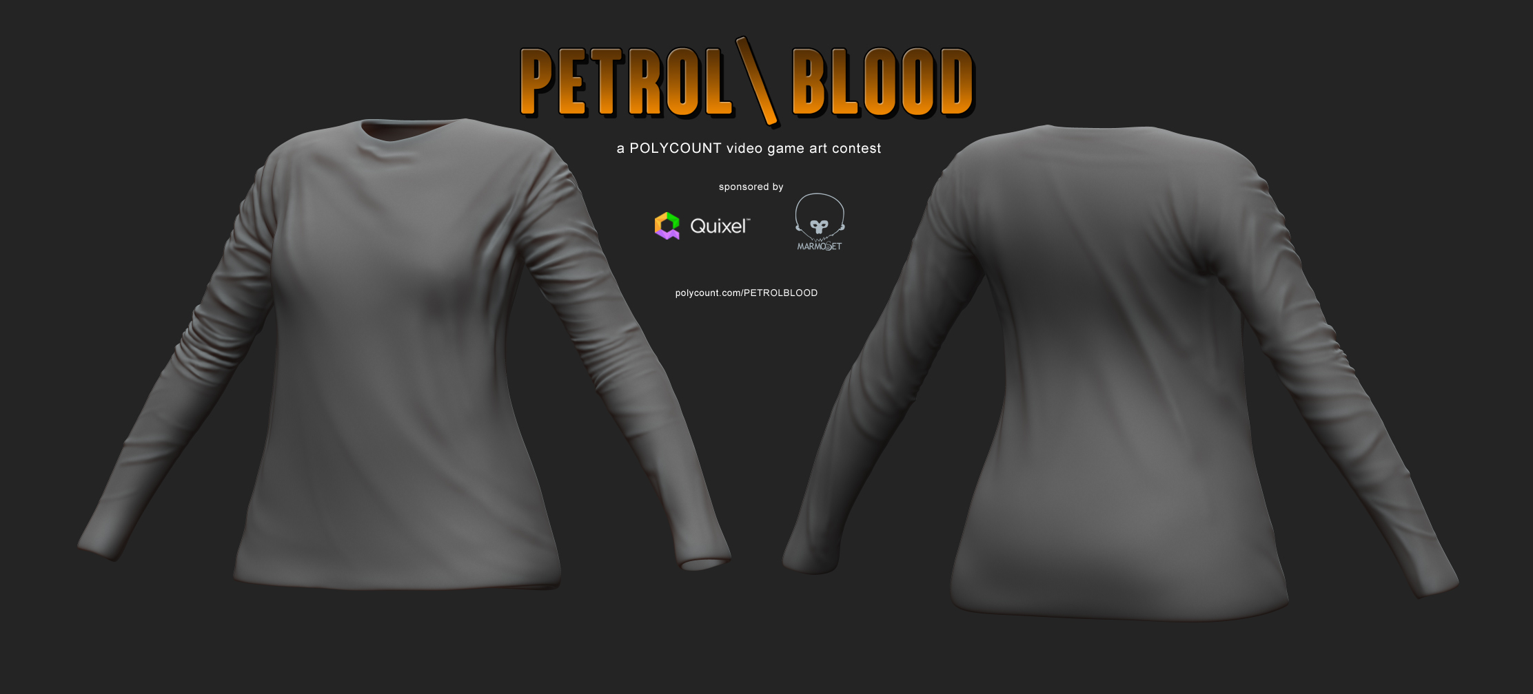 petroblood_wip04_by_theartistictiger-d7rkmfn.jpg