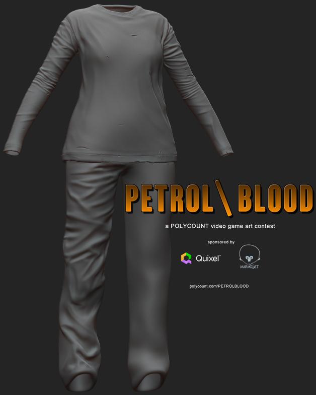 petroblood_wip05_by_theartistictiger-d7rq0uj.jpg