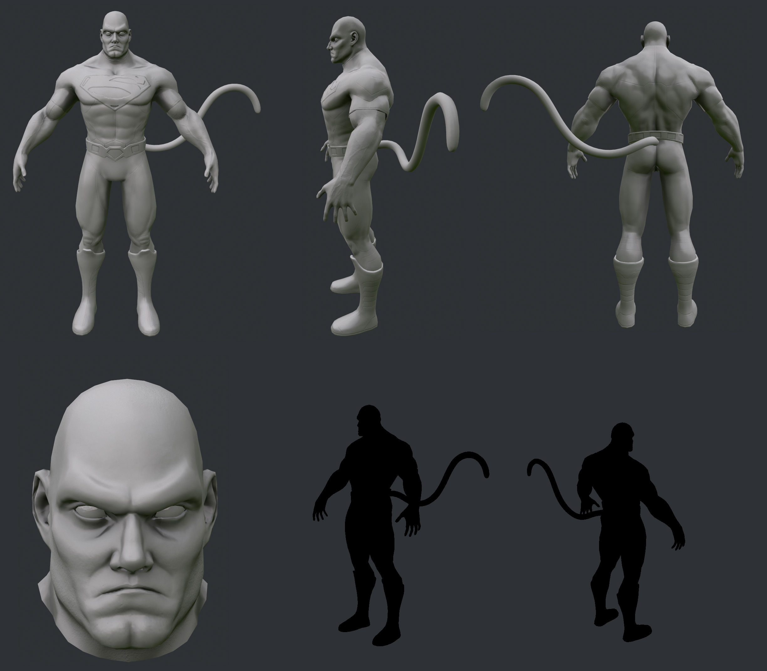 comicon_15_wip07_by_theartistictiger-d8m8g9j.jpg
