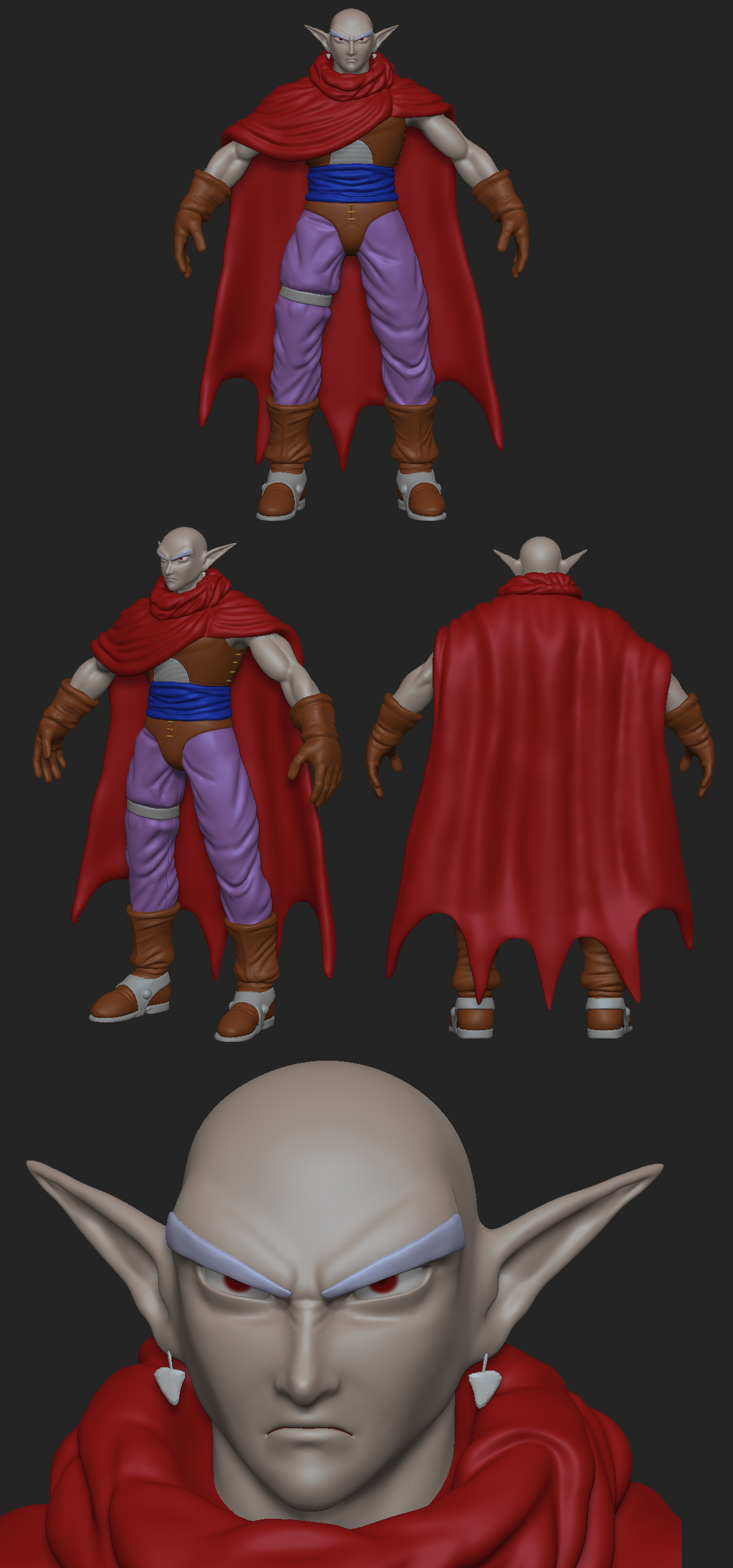 magus_wip04_by_theartistictiger-d9byfin.jpg