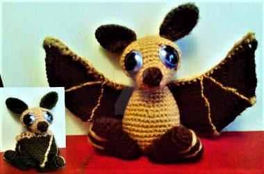 Meet the Maker - KnitSquid   250x380