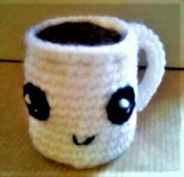Coffee by kokosiak80