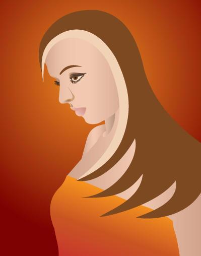 BowEchoMedia's Profile Picture