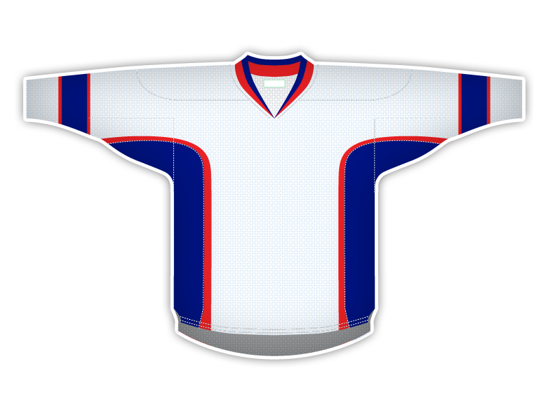 blank hockey jersey 1 by garald4 on deviantart