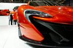 12_10_12 Salon de l'Auto