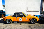 Totally 70's by GauthierN