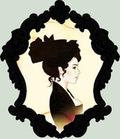 Amelia - Kuroshitsuji OC by ladyofparanoia