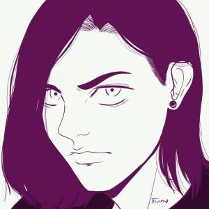 RubyRojos's Profile Picture