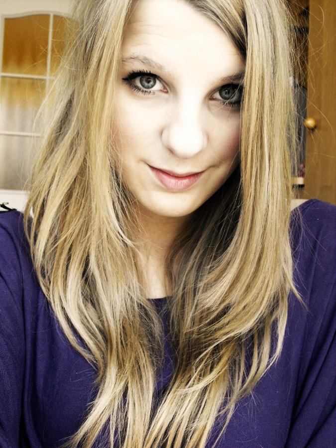 czarnemleko's Profile Picture