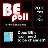 BEpoll - yeh or neh
