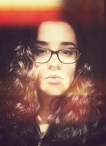 SapheraRoseBurton's Profile Picture