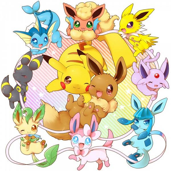 imagenes de pokemones imagui new style for 2016 2017