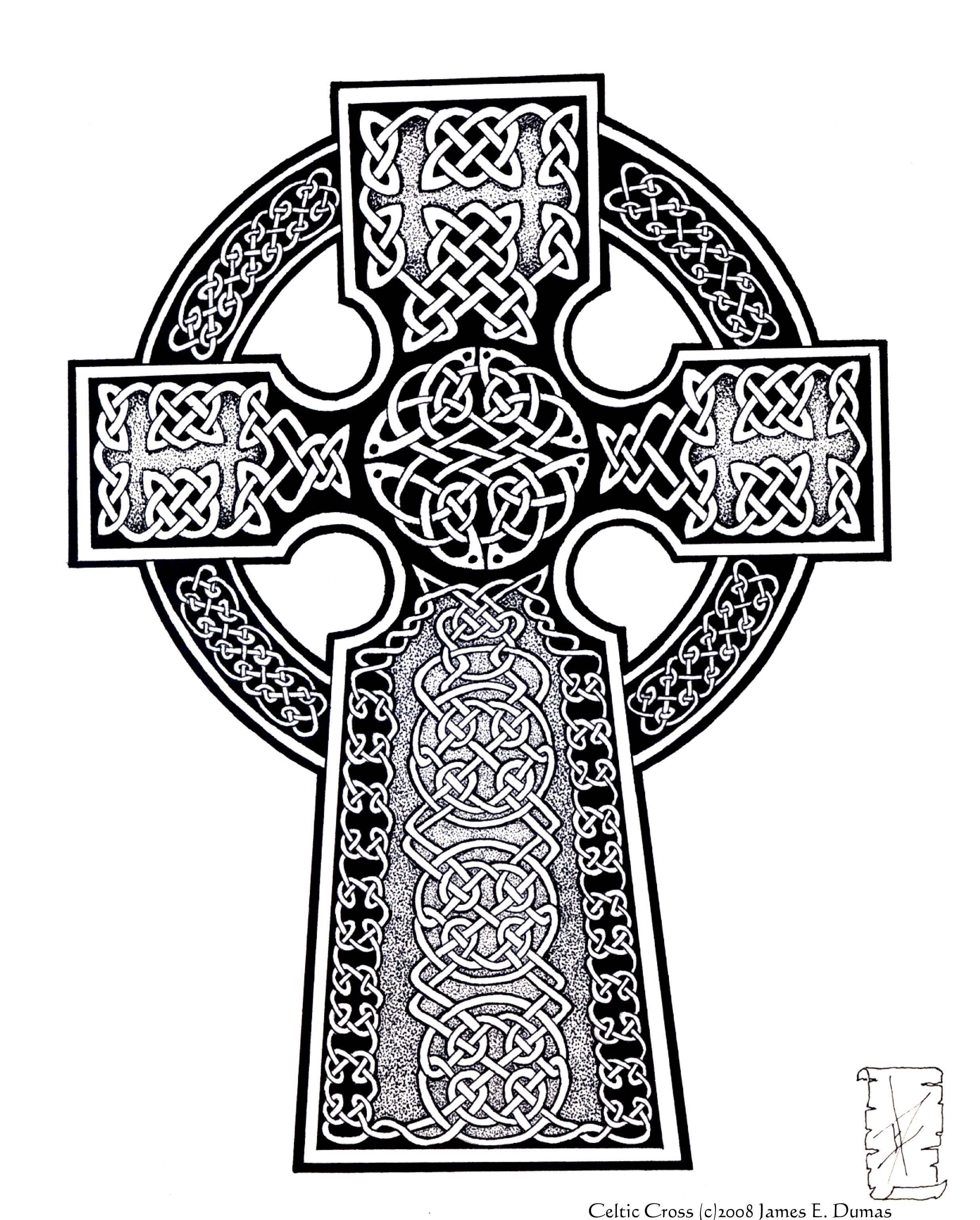 Cross Coloring Pages – coloring.rocks! | 3076x2472