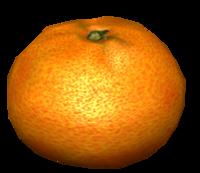 Citrus Lump by Denice-Packett