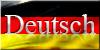 Group Deutsch Avatar by Moev