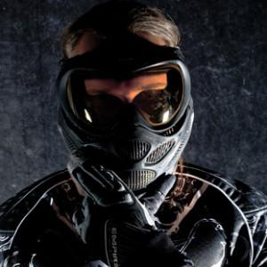 Moev's Profile Picture