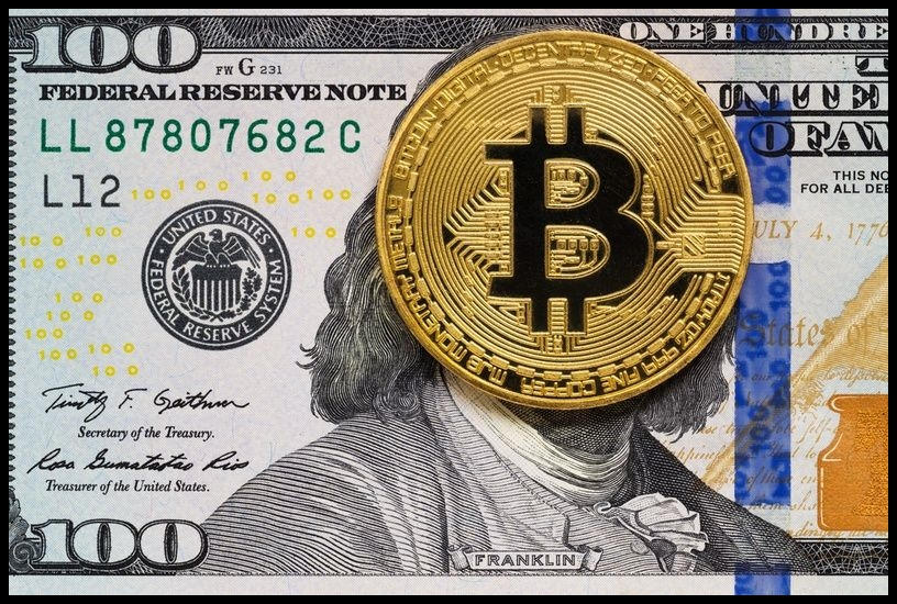 Bitcoin Investing and Trading (1)