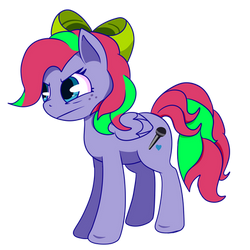The Internet's ONLY Pegasister reviewer by LordBoop