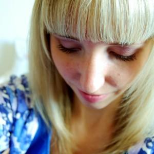 tessielnelson's Profile Picture