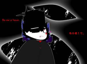 A Spook Rye