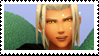 Young Xehanort Stamp by PunctualTurtle