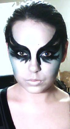 JezeeChrizee's Profile Picture