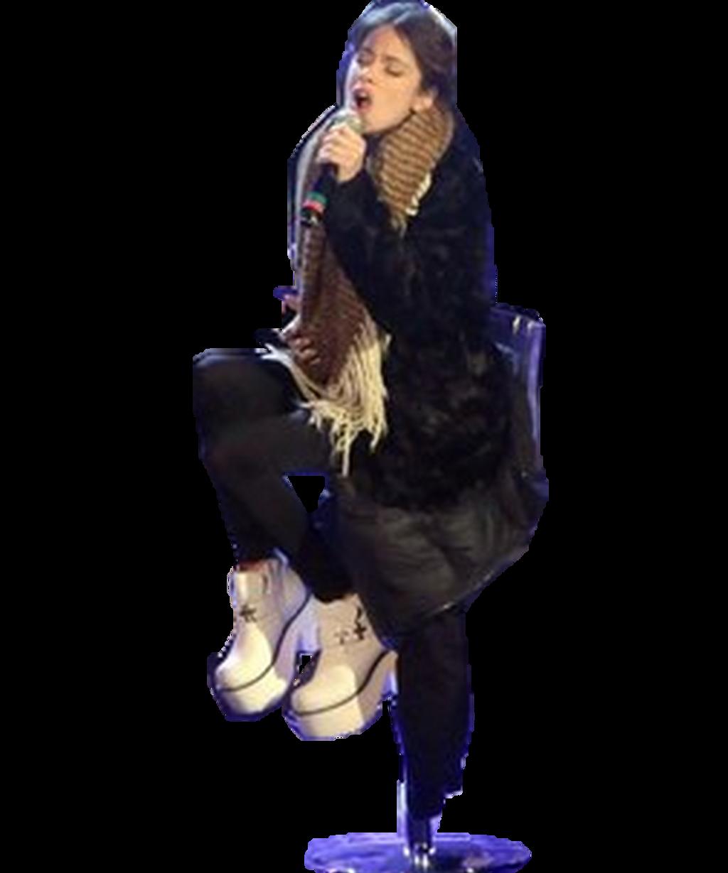 Fotos De Violetta 3 - YouTube