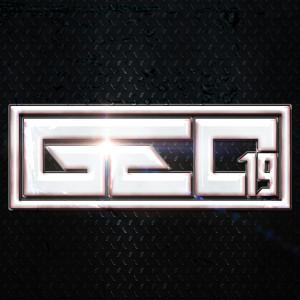 GeoJoseph19's Profile Picture