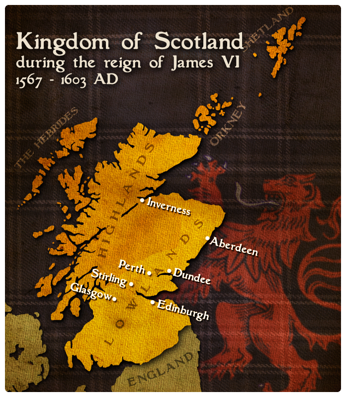 Civilization 5 Map: Kingdom of Scotland by JanBoruta on DeviantArt on northern ireland, confederate states of america map, sukhothai kingdom map, battle of waterloo map, scottish people, firth of forth map, united states of america, kingdom of burgundy map, great britain, battle of bannockburn map, republic of ireland, empire of japan map, kingdom of jordan map, united kingdom, union of soviet socialist republics map, province of pennsylvania map, province of georgia map, loch ness, archduchy of austria map, khmer kingdom map, duchy of brittany map, battle of stirling bridge map, scottish highlands, grand duchy of tuscany map, new zealand, william wallace, kingdom of poland map, kingdom of saudi arabia map, ayutthaya kingdom map, kingdom of denmark map,