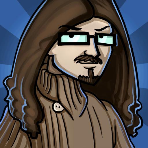 JanBoruta's Profile Picture