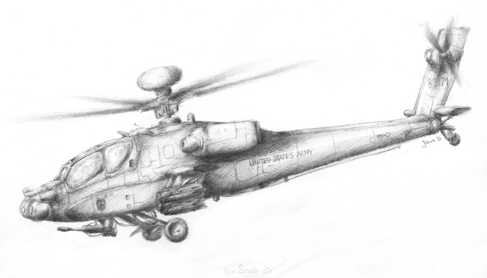 how much is an apache helicopter with Ah 64 D Apache Longbow 42880606 on H Bell H1 helicopter models in addition 234940778 Hasegawa 148 Ah 64d Apache Helicopter additionally Lethal Ac 130 Gunship Unleashes Angel Death Flares in addition Guatemala And Senegal Order Emb 314 29 as well SuperBug.