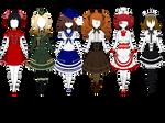 Lolita Style_Export
