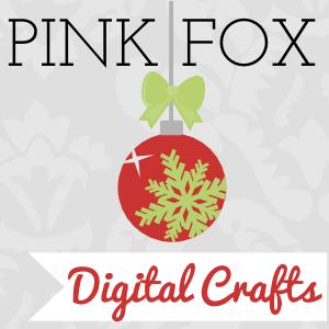 pinkfoxdesign's Profile Picture