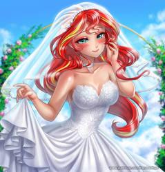 WeddingSun