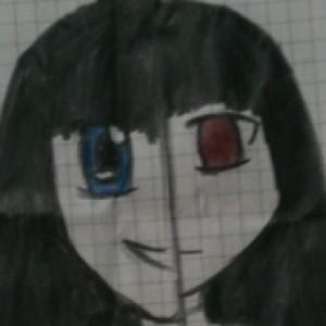 SilentLostBride's Profile Picture