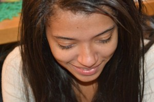 VanessaTSLarsen's Profile Picture