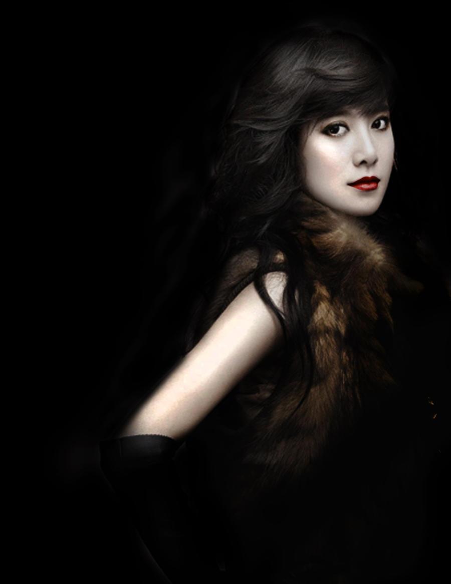 Yeo Jin-goo - Wikipedia
