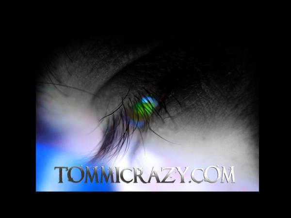 tommicrazy's Profile Picture