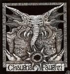Chaugnar Faughn