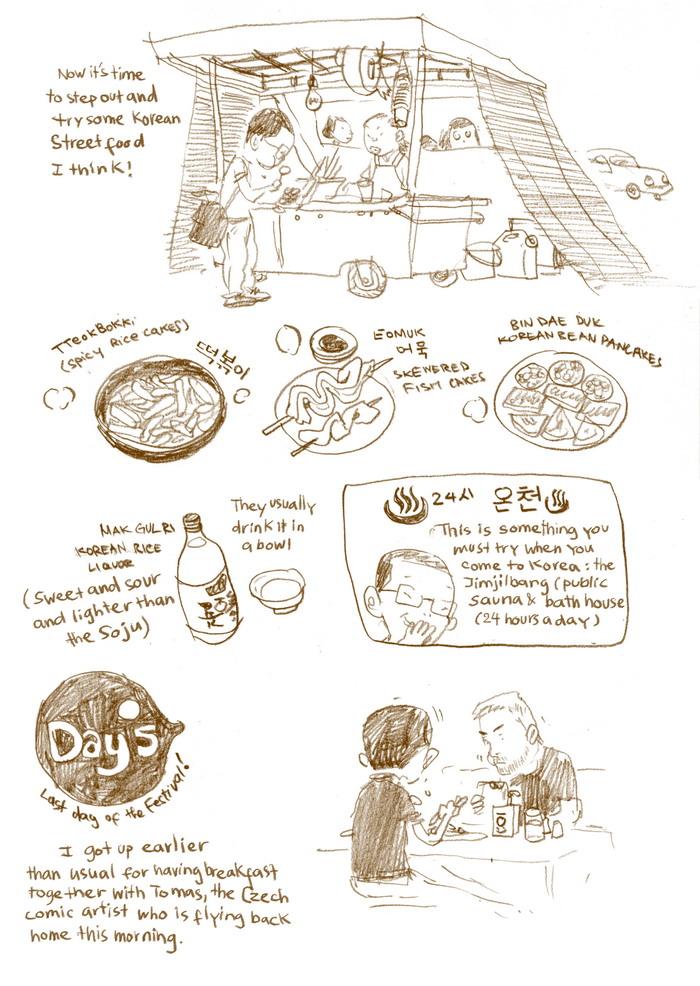 Bicof 6 by phongduong